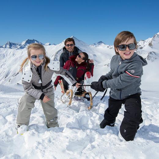 SFL-Winter-Fun